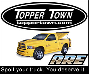 Click here to visit Joes good friends at Topper Town on U.S 19 in Clearwater.
