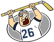 JoeBoltsFan.com is your source for cutting edge Lightning news and commentary