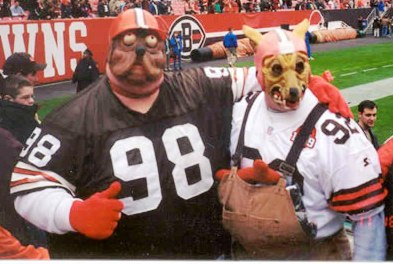 January 3, 2010 - Bengals Jets 4pm - THE BENGALS