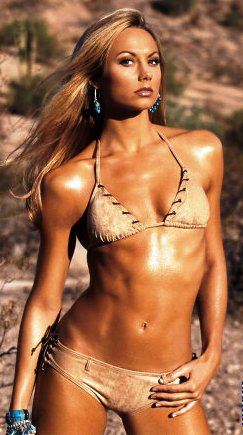 stacy kiebler 4