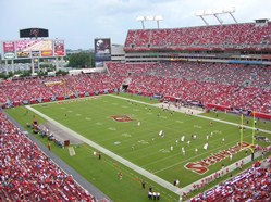 Raymond_James_Stadium02