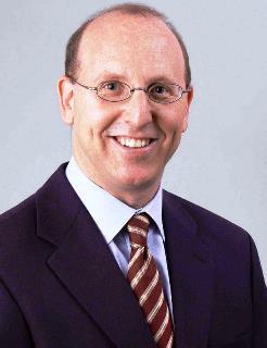 Joel Glazer