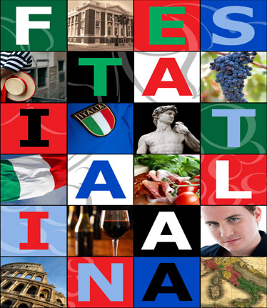 FiestaItaliana