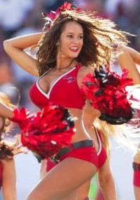 bucs-cheerleaders2