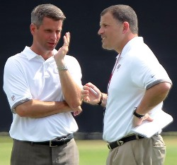 dominik and schiano