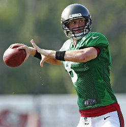 mike glennon 0815