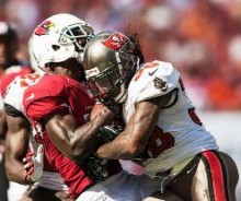dashon goldson 0930