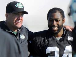 ryan and revis
