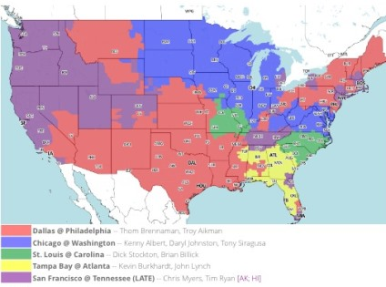 nfl map 1020