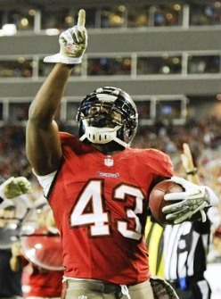 bobby rainey-png