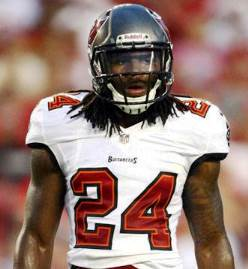 Mark Barron had a decent rookie season in 2012 until the dreaded rookie wall hit. Bucs coach Greg Schiano hopes to prevent that from happening to current rookies this season.