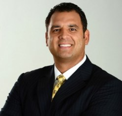 Former Bucs tight end and current BSPN/NBC Sports Network football analyst Anthony Becht is frustrated with the state of  his old team.