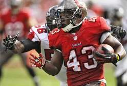 bobby rainey 1204