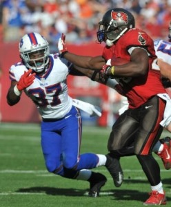 bobby rainey 1208