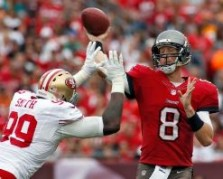 mike glennon 1216b