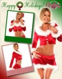 Rachel-watson-santa-e1469621233859