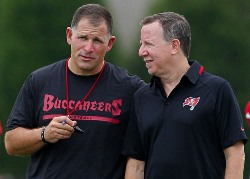 schiano and glazer