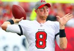 mike glennon 0129