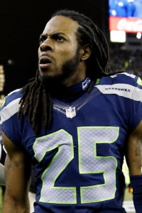 richardsherman2014