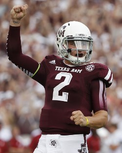 johnny football 0216