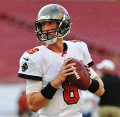 mike glennon 1126a