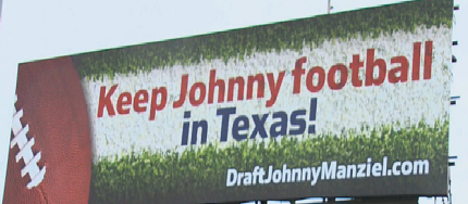 Johnnybillboards