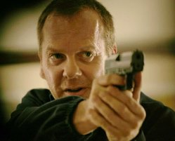 Send the mockers to Jack Bauer. He will rid this nation of this mock draft industrial complex.