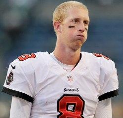 mike glennon 0502