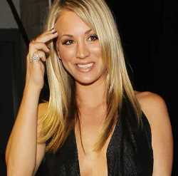 When Joe thinks physics, Kaley Cuoco springs to mind. Bucs special teams coach Kevin O'Dea thinks kick and punt returns.