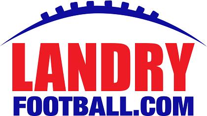 Landryfootballcom
