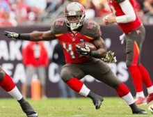 bobby rainey 1112