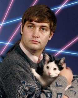 Bears fans are just about fed up with bratty Jay Cutler.