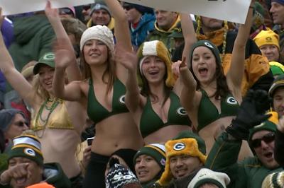 Packersfans