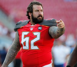 Nike NFL Womens Jerseys - JoeBucsFan.com ? Blog Archive ? Evan Smith Not A Fan Of Rookies ...