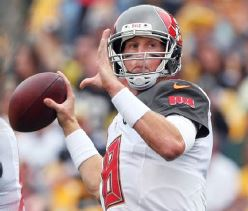 mike glennon 1001