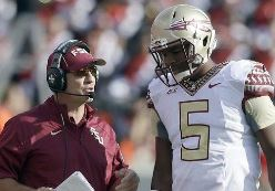 jameis and jimbo