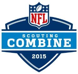 combine 2015