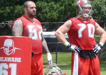 Mankins and Dietrich-Smith