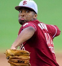 Jameisbaseball
