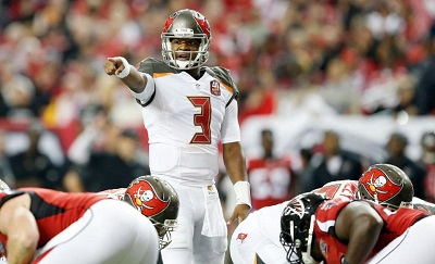 Photo Courtesy Of Tampa Bay Buccaneers