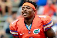 Vernon Hargreaves reveals which of his new Bucs brothers reached out quickly