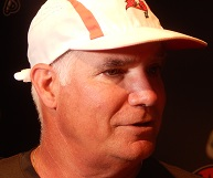 It's inevitable that defensive coordinator Mike Smith will struggle to keep all his linebackers happy.