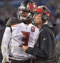 Jameis-and-koetter
