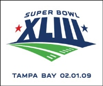 tampa super bowl