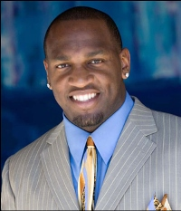 Former NFL linebacker and current SiriusXM NFL Radio talking head Kirk Morrison is a big fan of Bucs DC Mike Smith.