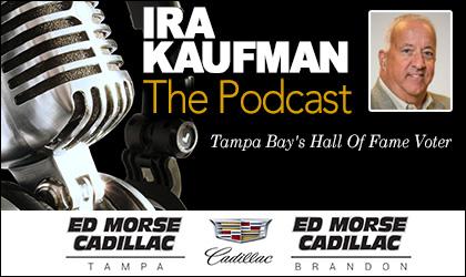 IraKaufmanpodcast