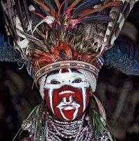 Pff-tribe