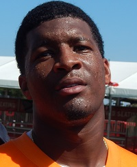 Jameisweat