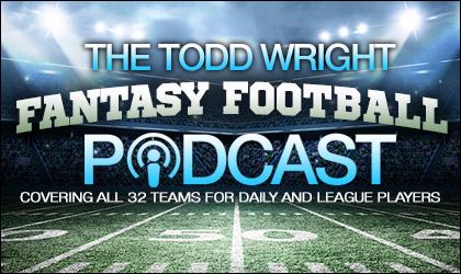 ToddWrightPodcast2