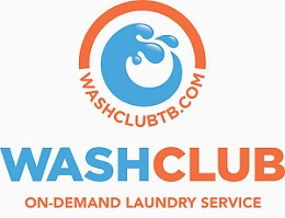 Washclubbiglogo